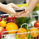 分享网店装修三招数 帮您提高店铺转化率